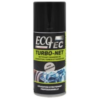 TURBO-NET - ECO TEC