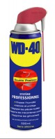 DEGRIPPANT MULTIFONCTION 500 ML- WD 40